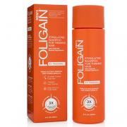 FOLIGAIN® Stimulating Shampoo for Thinning Hair for Men with 2% TRIOXIDIL洗髮水